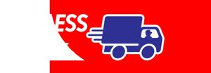 express-kidz-logo